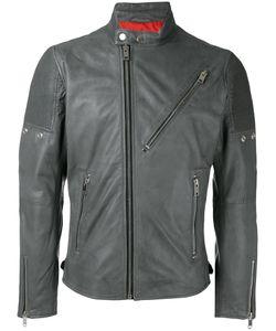 Diesel | Biker Jacket Size Large