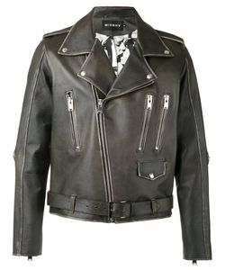 MISBHV | Desire Biker Jacket L
