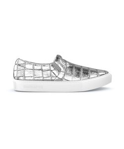 Swear | Maddox Slip-On Sneakers Women