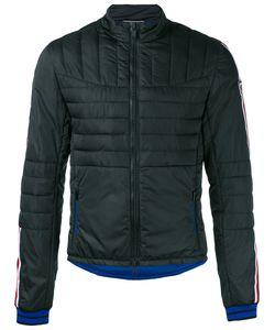 ROSSIGNOL | Quilted Zip Jacket 50