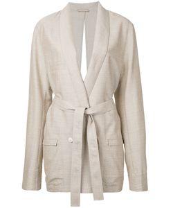 Nehera   Joma Jacket Size Small
