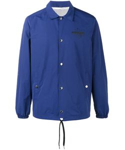 Kenzo | Paradise Print Workwear Jacket