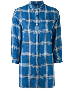 Woolrich | Клетчатая Рубашка