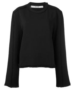 Damir Doma | Wide Sleeve Top Size Small