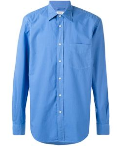 Aspesi | Long Sleeved Shirt 43