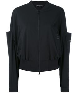 Y-3 | Modern Jacket L