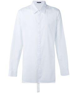 Ann Demeulemeester | Classic Shirt Size Small