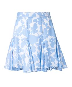 Macgraw | Symphony Skirt 6 Silk