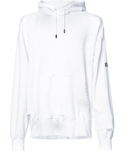 Jieda | Super Damage Hoodie 1 Cotton