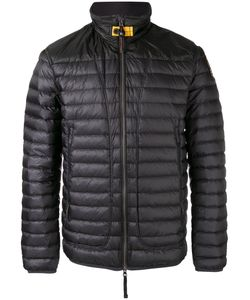 Parajumpers | Arthur Padded Jacket Xl Polyamide/Polyester/Feather Down