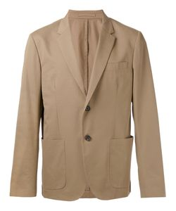 Joseph | Filton Blazer 48 Cotton/Viscose