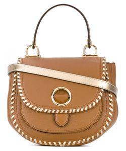 Michael Michael Kors | Strap Crossbody Bag