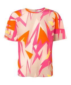 Missoni | M Abstract Print T-Shirt