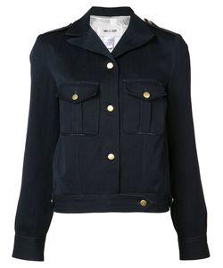 Michel Klein | Fly Jacket Size 36