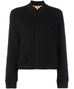Kenzo | Tiger Bomber Jacket Xs Cotton
