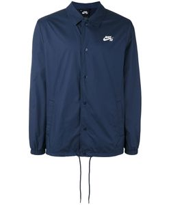 Nike | Sb Shield Jacket Small Polyester