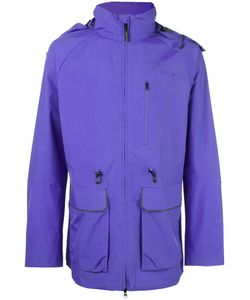 The North Face | Zipped Hooded Jacket