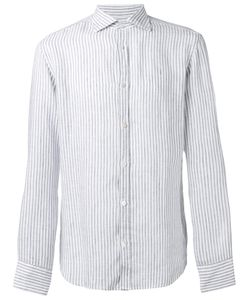 Danolis | Striped Shirt Size 39