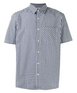Carhartt | Checkered Shirt Size Large