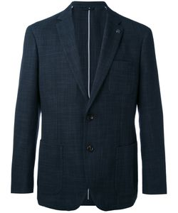 Michael Kors | Classic Blazer 40