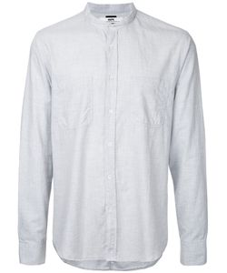 Hope | Рубашка Шамбре Rick