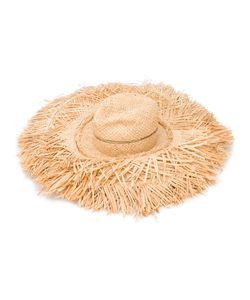 LOLA HATS | Oversized Hat