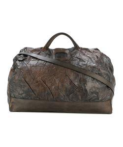 Numero 10   Monzeglio Bag
