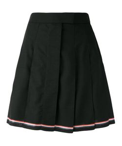 Thom Browne | Mini Pleated Skirt Size 38
