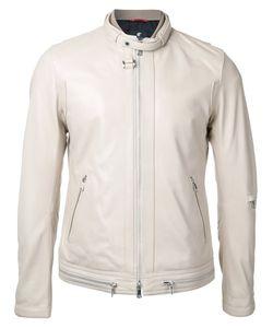 LOVELESS | Plain Jacket Size 1