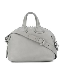 Givenchy | Nightingale Tote