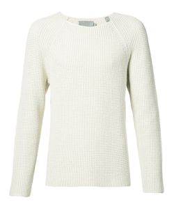 Vince   Knitted Top Xl