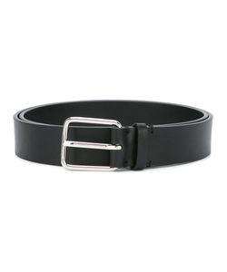 Jil Sander | Classic Belt Size 95