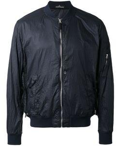 STONE ISLAND SHADOW PROJECT | Bomber Jacket Size 50