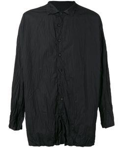 CASEY CASEY | Рубашка Crisp