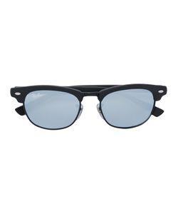 Ray Ban Junior | Mirrored Sunglasses