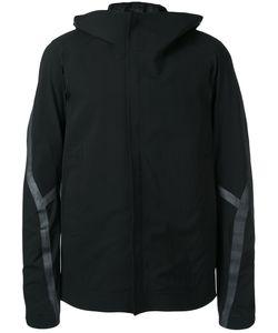 DEVOA | Schoeller Dynamic Composite Jacket