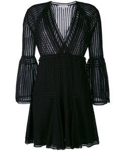 Iro | Gwen Dress Size 36