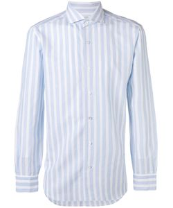 Barba | Striped Shirt 38