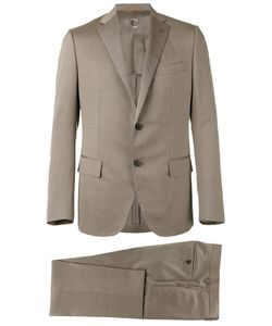 Caruso | Formal Suit Size 54