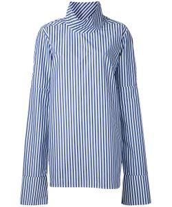 STRATEAS CARLUCCI | Sterile Funnel Shirt