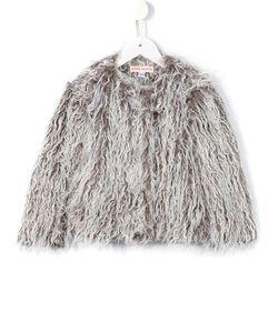 ANNE KURRIS | Fury Lama Jacket 6 Yrs