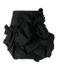 Dsquared2 | Short Ruffle Skirt