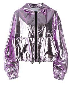 MSGM   Hooded Jacket Size 38