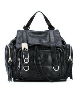 Sonia By Sonia Rykiel | Embellished Backpack