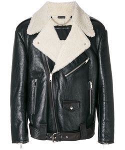 Marc Jacobs | Shearling Lined Jacket