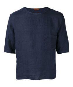 Barena | Half Sleeve Pocket T-Shirt Size 48