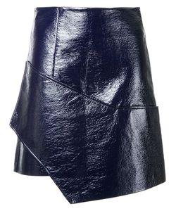 Christopher Esber | Wrap Skirt Size 8