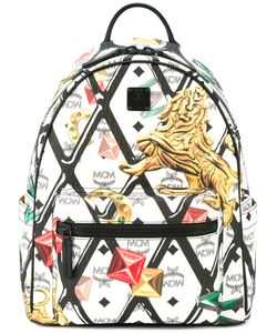 MCM | Stark Backpack