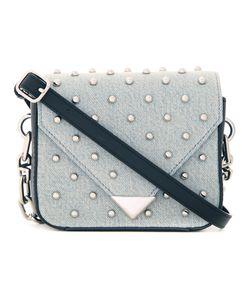 Alexander Wang | Prisma Crossbody Bag