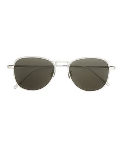 Maska | Aviator Sunglasses Unisex One